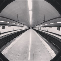 Photo taken at Metro Laguna by Hello I'm Shinoda  on 12/15/2012