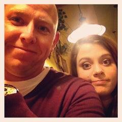 Photo taken at Idaho Pizza Company by Scotty P. on 12/16/2012