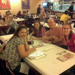 Photo taken at Sal's Pizza by Michael H. on 11/4/2012