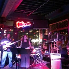 Photo taken at The Celtic Tavern by Terry h. on 1/20/2013
