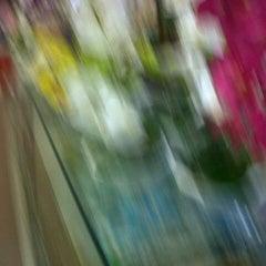 Photo taken at Ligo Mitra by yasir k. on 12/21/2012