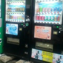 Photo taken at 夢大陸 松本店 by 学 中. on 6/20/2015