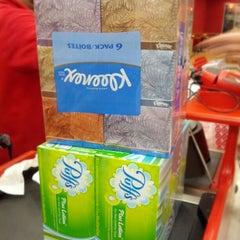 Photo taken at Target by Greg on 1/31/2013