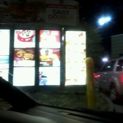 Photo taken at McDonald's by Justin O. on 11/11/2012