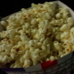 Photo taken at Cines Guadalquivir by Jose Javier N. on 5/7/2016