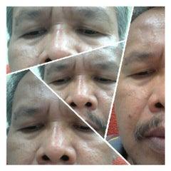 Photo taken at Unit Layanan Pengadaan BP Batam by Subandi M. on 9/30/2012