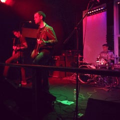 Photo taken at Roxy's by Heez On Fire on 3/23/2015