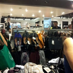 Photo taken at H&M by Anna S. on 10/17/2014