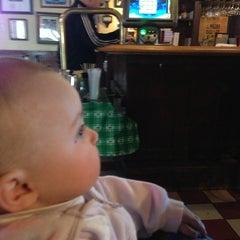 Photo taken at McHale's Irish Pub by Lee R. on 1/6/2013