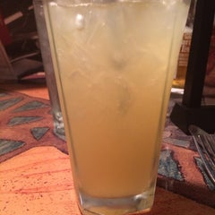 Photo taken at Carrabba's Italian Grill by Corie A. on 9/3/2014