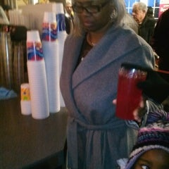 Photo taken at Golden Corral by Caramelicious T. on 12/30/2012