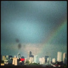 Photo taken at City of Denver by Alex T. on 6/16/2013