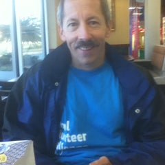 Photo taken at McDonald's by Lisa K. on 10/20/2013