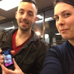 Photo taken at Waffle House by Ali D. on 2/1/2015
