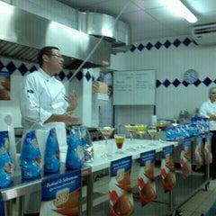 Foto tirada no(a) FPB - Faculdade Internacional da Paraíba por Rubens D. em 11/29/2012