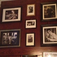 Photo taken at Carmine's by Becky on 7/2/2013