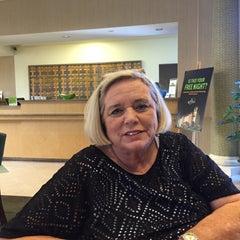 Photo taken at La Quinta Inn & Suites Albuquerque West by Rodney S. on 8/12/2015