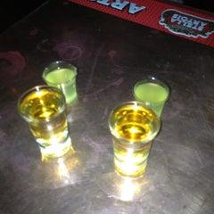 Photo taken at Ryan's Irish Pub by Miguel C. on 9/29/2012