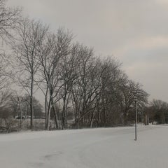Photo taken at Walworth County Visitors Bureau Welcome Center by Raven D. on 2/20/2013
