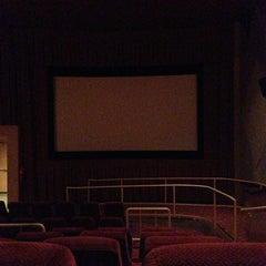 Photo taken at Carmike Market Fair 15 Cinemas by Derek W. on 3/10/2013