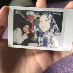 Photo taken at KOLEJ MATRIKULASI SELANGOR (KMS) by Ainun Najah on 8/23/2015