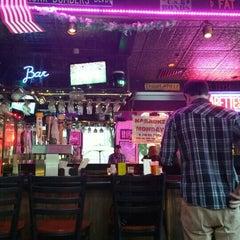 Photo taken at Rotten Ralph's by Burcin O. on 5/15/2015