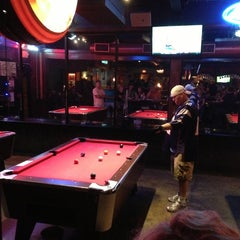Photo taken at Dylan's (Handle Bar) by Andrus G. on 9/6/2013