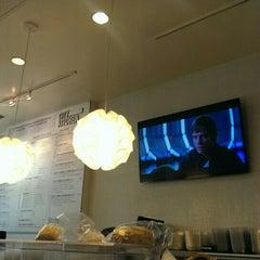 Photo taken at City Kitchen Express by Ashe C. on 6/10/2015