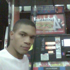 Photo taken at Sheetz by Isaiah B. on 9/15/2012