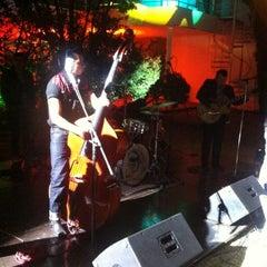 Das Foto wurde bei CASA VAIO von Chris W. am 12/14/2012 aufgenommen