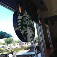 Photo taken at Starbucks by Kent V. on 5/25/2013