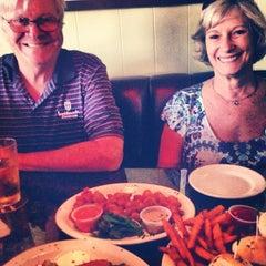 Photo taken at Michael's Bar & Grill by Matt H. on 8/1/2013