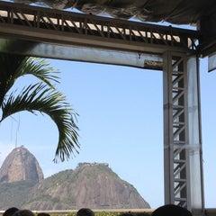 Photo taken at Botequim Informal by Clarice B. on 10/5/2012