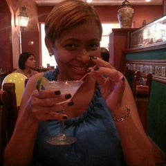 Photo taken at Margarita's Plaza Las Americas by Ramón R. on 9/21/2012
