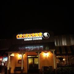 Photo taken at Casavana by Bets Z. on 9/20/2012