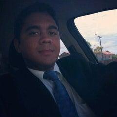 Photo taken at Tribunal de Justiça do Tocantins by André Vinicius O. on 2/25/2014