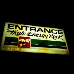 Photo taken at Alrosa Villa by William B. on 10/26/2013