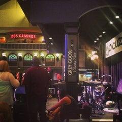 Photo taken at Eden Lounge by Daniel W. on 8/24/2014