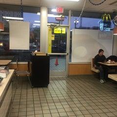 Photo taken at McDonald's by 💍Sandra B. on 12/30/2015