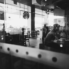 Photo taken at Starbucks by ardaly.net on 6/21/2015