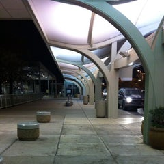Photo taken at Tulsa International Airport (TUL) by Craig L. on 12/7/2012