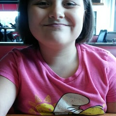 Photo taken at Chili's Grill & Bar by Joshua E. on 7/19/2014