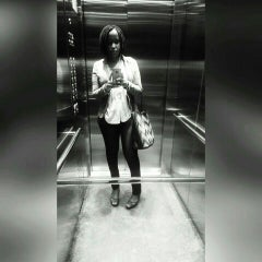 Photo taken at Diamond Trust Building Kampala Road by Lizzie M. on 1/15/2016