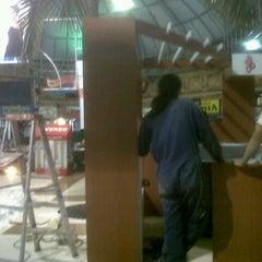 Photo taken at Subazar by Alejandra C. on 9/15/2012