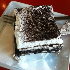 Photo taken at Parabola (พาราโบลา) by Ae Z. on 11/24/2012