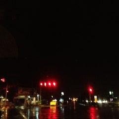 Photo taken at แยกทศกัณฐ์ (Thotsakan Intersection) by Bigboy S. on 9/27/2012
