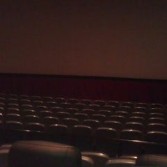 Photo taken at Vue Cinema by Edward B. on 5/13/2012