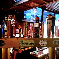 Photo taken at The Tavern by The Tavern on 5/29/2015
