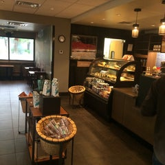 Photo taken at Starbucks by Mike F. on 7/20/2015