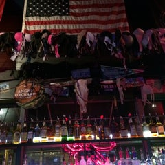 Photo taken at Cowgirls Inc by Candy E. on 2/7/2015